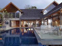 Asian Contemporary Interior Design by 29 Best Asian Contemporary Images On Pinterest Architecture