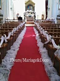 decoration eglise pour mariage 268309 478755158801397 236316112 n5 www fleursetdéco fr