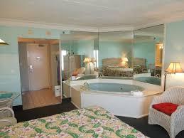 Bedroom Furniture Va Beach Baymont Inn U0026 Suites Oceanfront Virginia Beach Va Booking Com