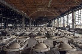 factory in italy explore 112 sinks army of xi an ceramics factory italy
