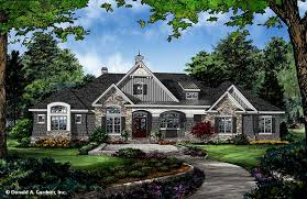 home plans magazine home plan 1379 now available houseplansblog dongardner