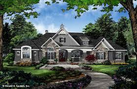 Don Gardner Butler Ridge Home Plan 1379 U2013 Now Available Houseplansblog Dongardner Com