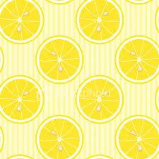 seamless lemon pattern ist2 3476915 seamless lemon wallpaper pattern lemon patterns and