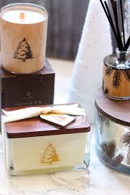 tree smelling candles will plant a tree w purchase