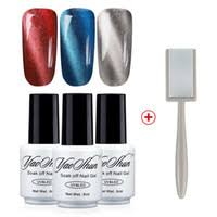 where to find best magnetic nail polish brands online best
