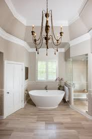 All In One Bathtub And Shower Choosing Tiles Is Tough Did You Match Your Floor And Shower