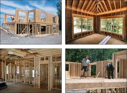 build a custom home how to build a custom home on a budget enriching today