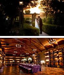 local wedding reception venues local venues ponte winery wedding inspiration