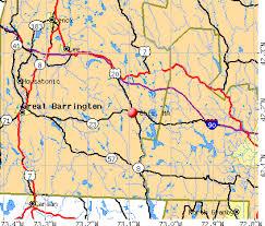 otis massachusetts ma 01253 profile population maps real