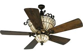 decorative fan craftmade cortana 52 peruvian bronze ceiling fan cr52pr