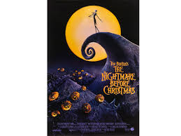 disney halloween movies for kids the best disney halloween movies coastal living