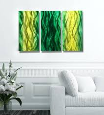 Living Room Art Sets Articles With Wall Paintings For Living Room Images Tag Wall Art