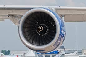 rolls royce jet engine rolls royce receives new order for emirates a380 engines
