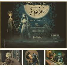 compare prices on corpse bride movie online shopping buy low