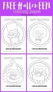 609 best halloween images on pinterest halloween stuff