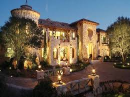 italian style home italian style home richard landry s luxorious tuscan style