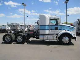 small kenworth trucks kenworth trucks in idaho for sale used trucks on buysellsearch