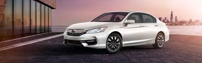 nissan canada doubles cvt warranty the 2017 accord hybrid honda canada