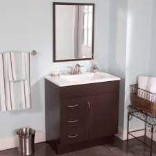 bathroom vanity paint ideas bathroom vanity and top combo pictures of interior painting ideas
