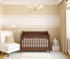 Dimensions Of A Baby Crib Mattress by Golden Slumber The Standard Crib Mattress Size