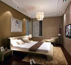 cool ideas for bedrooms cool lighting ideas for bedroom cool bedroom lighting ideas cool