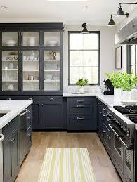 kitchen cabinet makeover ideas 55 luxurious white kitchen cabinet makeover ideas