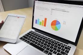 Compare Spreadsheets In Excel Spreadsheet Alternatives How To Avoid The Painful Reality Of Excel