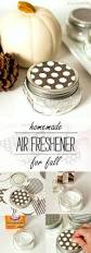 best 20 homemade air freshener ideas on pinterest diy air