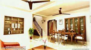 home decor for small houses room designs small houses indian house interior design living home