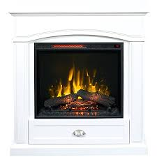 electric fireplace remote control replacement image collections