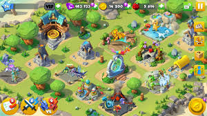 dragon mania legends hack unlimited gold gems and food