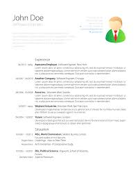 software engineer resume pinterest site images downloadable modern resume template reddit latex resume template
