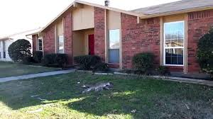 dallas homes for rent the colony house 3br 2ba by dallas property