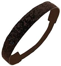 black headbands glitter headband store black glitter headband