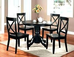 walmart dining room sets 8 person dining room table dimensions set walmart image for