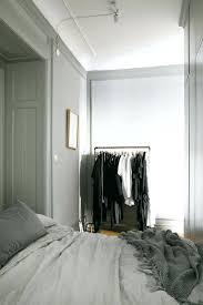 design house decor blog decorations minimalist home decor shop minimal home decorating