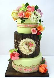 local wedding cakes idea in 2017 bella wedding