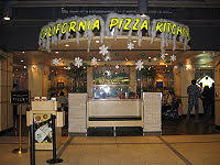 california pizza kitchen wikipedia