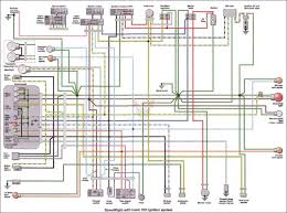 peugeot wiring diagrams database wiring diagram