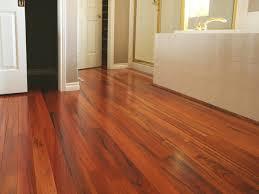 best way to clean bamboo flooring kitchen flooring ash hardwood