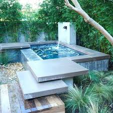 30 beautiful swimming pool lighting ideas designrulz beautiful