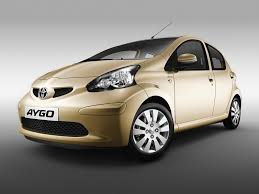 cars toyota view of toyota aygo city photos video features and tuning of