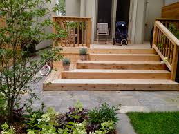 Backyard Walkway Designs - backyard walkway ideas bev beverly idolza