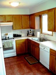 kitchens with black appliances and oak cabinets uncategorized black appliances in kitchen for greatest kitchens