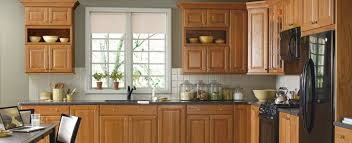 The Home Depot Kitchen Design by Kitchen And Residential Design Martha Stewart Commits Another Offense