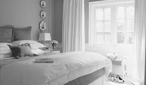 bedroom unique white faux leather bedroom set valuable white