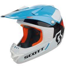 K Henm El G Stig Online Scott 350 Race Ece Helm Kids Günstig Kaufen Fc Moto