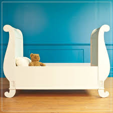 Convert Crib To Daybed 25 Best Toddler Beds Daybed Cribs That Convert Images On
