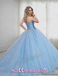 baby blue quinceanera dresses quinceanera dresses baby blue 2016 2017 b2b fashion