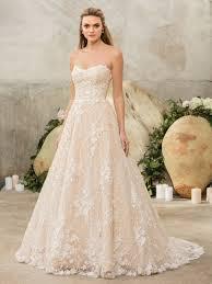 casablanca 2288 casablanca bridal j andrew u0027s bridal formal